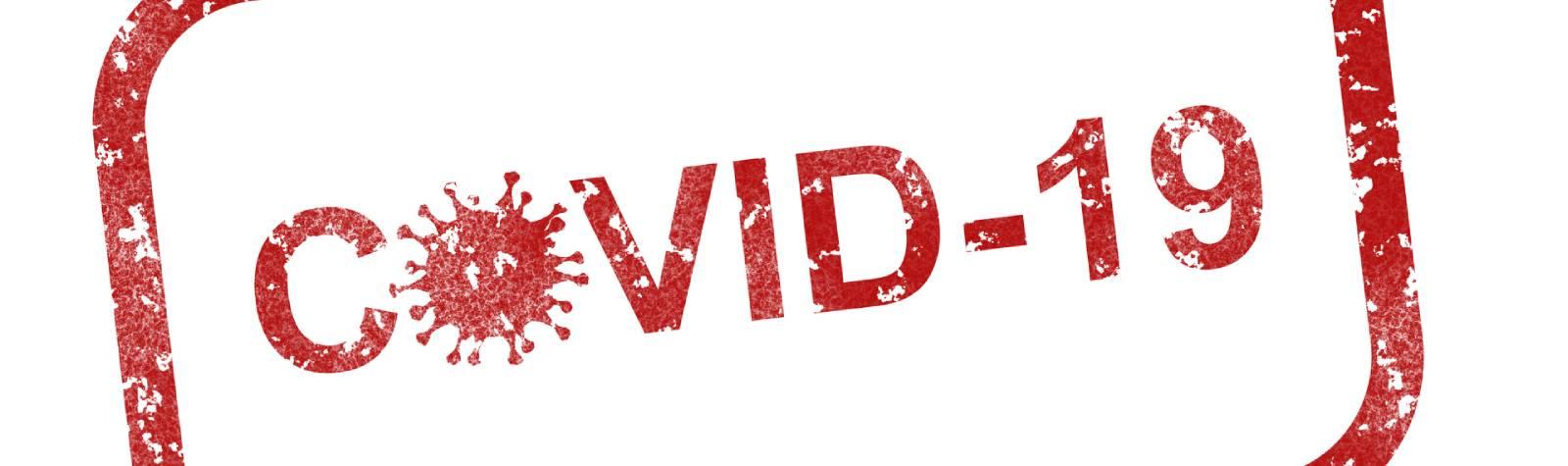 COVID-19 – Tax Loss Carry-Back